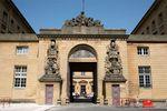 Tribunal correctionnel Metz