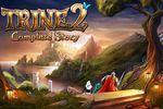 Trine 2 Complete Story - vignette