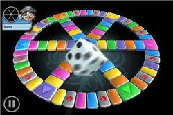 Trivial Pursuit 01