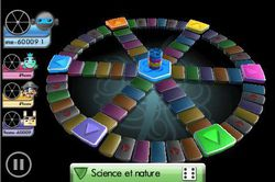 Trivial Pursuit 02