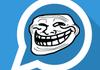 Twitter : un filtre qualité pour évacuer les trolls