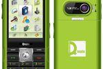 Trolltech Greenphone et plate-forme Qtopia