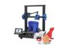 Bon plan : les imprimantes 3D Tronxy XY-2 Pro et Ender 5 / 5 Pro et une télécommande sans fil en promotion