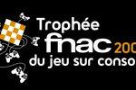 Trophée Fnac