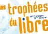 Les Trophées du Libre : la liste des nominés