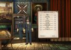 Tropico 3 - Image 13