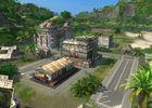 Tropico 3 - Image 18