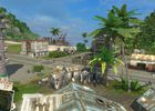 Tropico 3 - Image 19