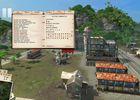 Tropico 3 - Image 31