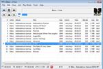 Trout : un lecteur audio sobre, pour optimiser le rendement de son PC