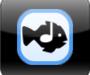 Trout Portable : un lecteur audio sobre, pour économiser les ressources de son ordinateur