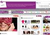 Découvrir le site féminin TrucDeNana.com