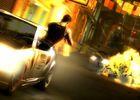 True Crime Hong Kong - Image 1