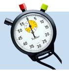 True Time Tracker : connaitre le temps passé sur des projets