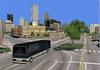 Mondes virtuels en 3D : Microsoft rend gratuit trueSpace