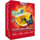 TrueTheater Enhancer : retravailler les vidéos de YouTube