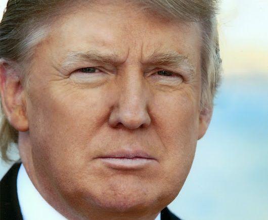 Donald Trump veut de la 6G aux Etats-Unis au plus vite !