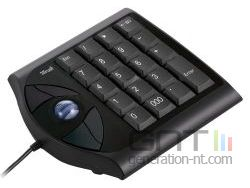 Trust 2 in 1 optical trackball tk 2500p small