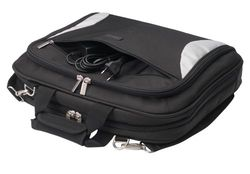 Trust bg 3850p notebook bag 2