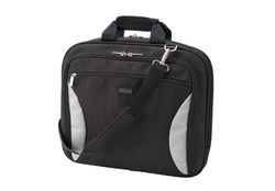 Trust bg 3850p notebook bag