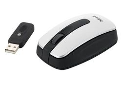 Trust wireless optical mouse mi 4920np