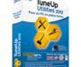 TuneUp Utilities 2012 : optimiser un PC