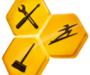 TuneUp Utilities 2013: améliorer le rendement de son système