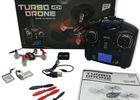 Turbo-Drone_a