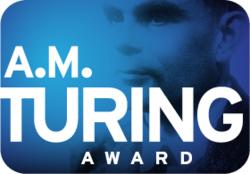 Turing-award