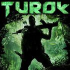 Turok : making of
