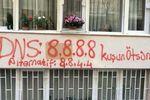 Turquie-Google-DNS