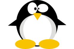 Tux-Linux