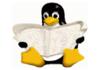 Microsoft a développé sa distribution Linux
