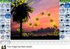Tux Paint : nouvelle version de l'outil dessin opensource