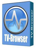 TV-Browser Portable : un lecteur ou programmateur de chaînes TV sur PC