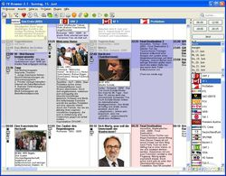 TV-Browser screen3.