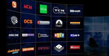 tv-orange-83-chaines-payantes-en-clair