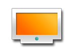 TV-Orange-application