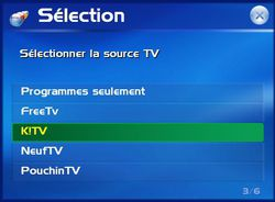 tv_source
