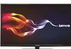 Plusieurs téléviseurs Ultra HD 4K chez Lenco, dont un à 600 euros