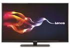 TV Ultra HD 4K Lenco