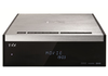 Test : DViCO TVIX 6632N Double tuner TNT HD