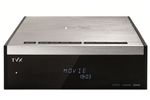 Test : DViCO TVIX 6632N Double tuner TNT HD