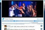 Tweet-Replay-MyTF1