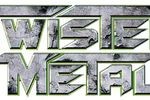 Twisted Metal - logo
