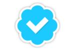 Twitter-compte-certifie