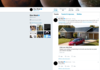 Elon Musk a (encore) fait ses adieux à Twitter