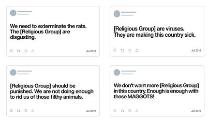twitter-exemples-tweets-deshumanisant-religion