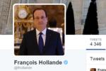 Twitter-François-Hollande