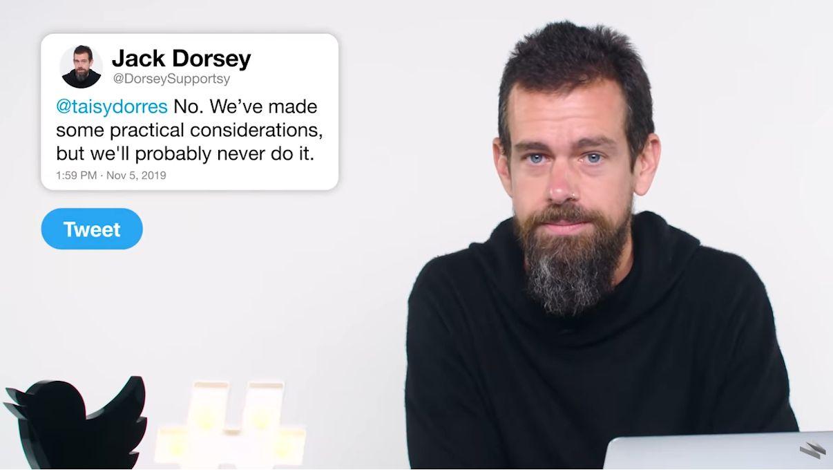 twitter-jack-dorsey-wired